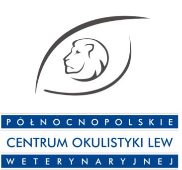 Okulistyka Weterynaryjna Marcin Lew